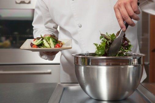 Hospitality Trends