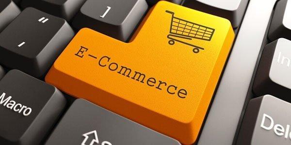 Online Retail Spending NZ 2017