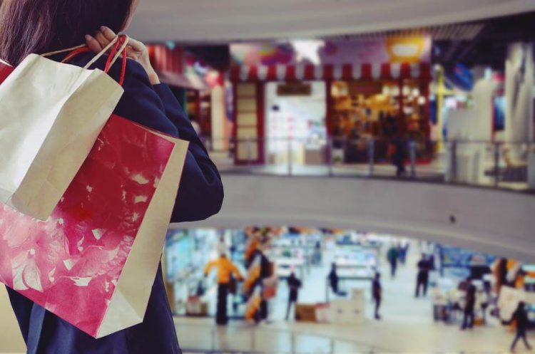 NZ retail stores leading the way