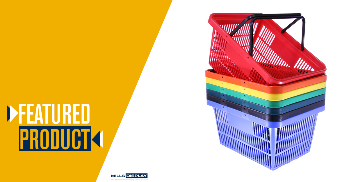 millsdisplay.thedevguys.co .nz shopping basket november featured products