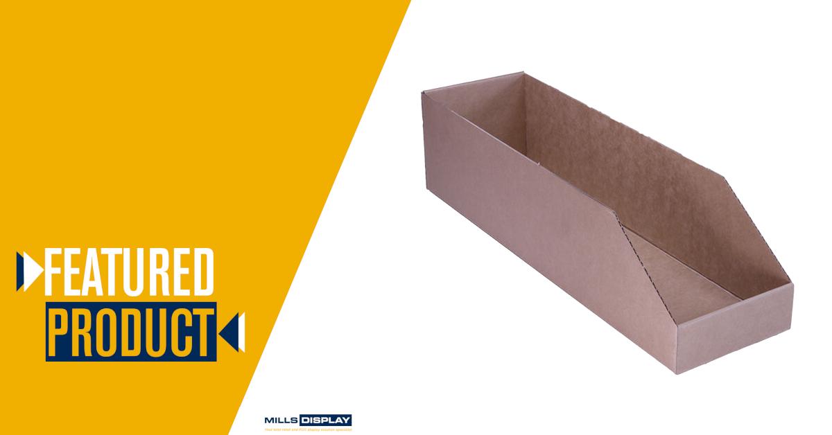 millsdisplay.thedevguys.co .nz cardboard merchandise