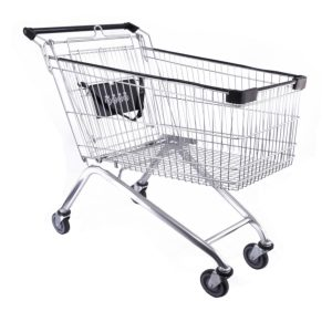 shpping-trolley-125L-black-1
