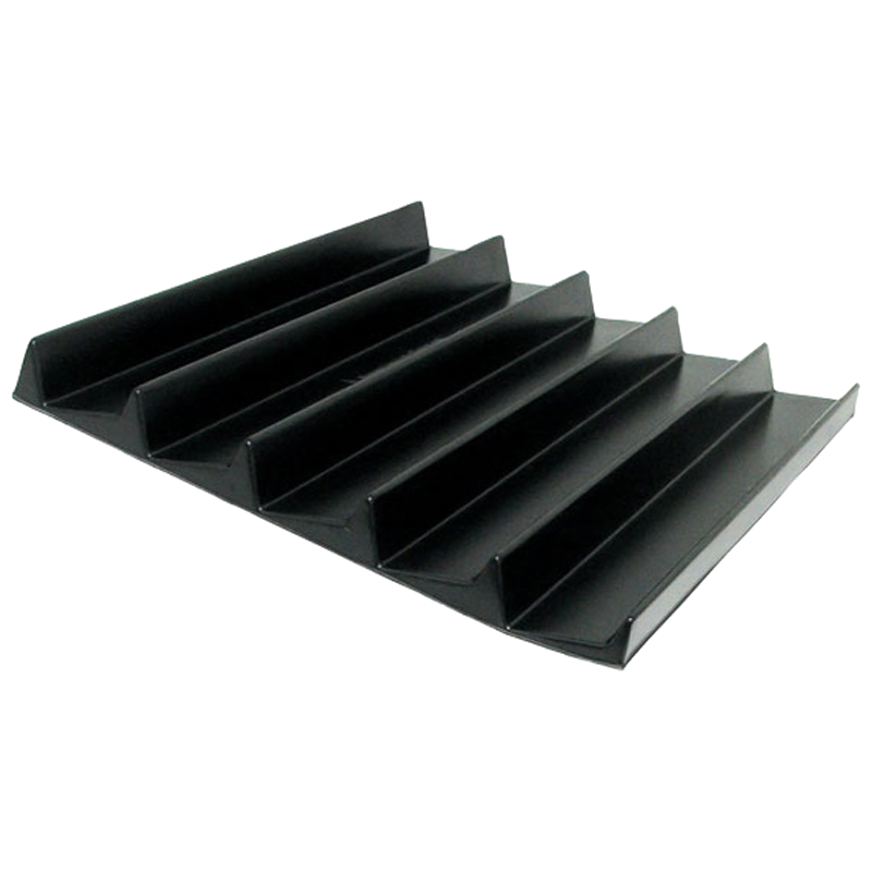 Produce Trays and Separators
